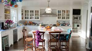 home again interiors house this is 40 marianne simon design