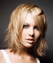 jamison shaw haircuts for layered bobs 18 best tigi images on pinterest short hairstyle short bobs and