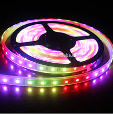 led chasing strip light led chasing strip light suppliers and