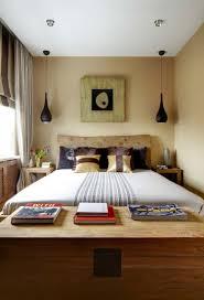 Schlafzimmer Ideen Blog Ideen Geräumiges Schlafzimmer Mediterran Einrichten 1001 Nacht