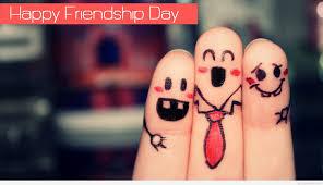 happy australia day quotes wishes images dp status