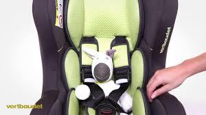 siege auto vertbaudet siège auto vertbaudet babysit isofix groupe 1