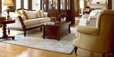 Thomasville Living Room Sets Classic Living Room Sets Alluring Thomasville Living Room Sets