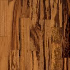 tigerwood flooring you ll wayfair
