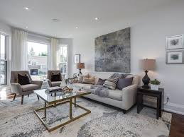 colors that go with gray walls wall light best curtains for light gray wallsbest walls living room