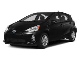price of 2014 toyota prius 2014 toyota prius c liftback 5d c two i4 hybrid prices values