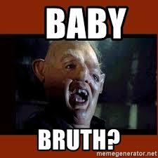 Goonies Meme - goonies sloth baby meme info