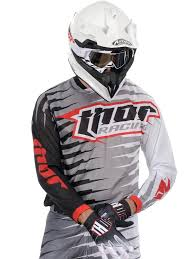 thor motocross gloves thor grey 2015 phase vented rift mx jersey thor