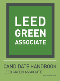 leed ap bd c study guide leadership in energy and environmental