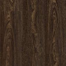 flooring shaw flooring reviews luxury vinyl tile pros and cons