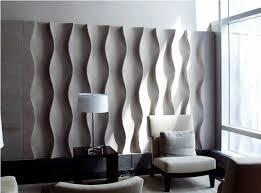 contemporary wall interior contemporary wall panel fabric panels frp homey