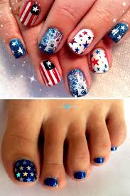 4th of july makeup ideas and tutorials absolutely simple u0026 fabulous