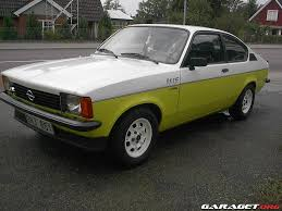 opel kadett 1968 1972 opel kadett rallye coupé 1 9 s related infomation
