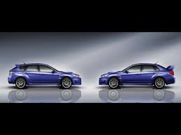 subaru wallpapers widescreen desktop backgrounds