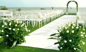 cã rã monie mariage laique cérémonie d engagement ou cérémonie laique de mariage symbolique