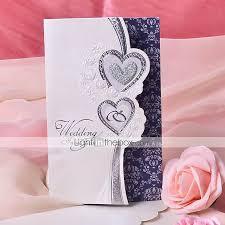 wedding invitations online canada surprising cheap wedding invitations online canada 48 for your