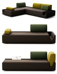 modern sofa bed design with storage s3net sectional sofas sale