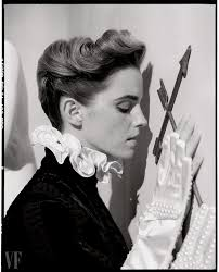 who is the woman in the target black friday commercials 2017 cover story emma watson rebel belle vanity fair