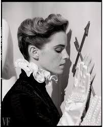 Plot Of Vanity Fair Cover Story Emma Watson Rebel Belle Vanity Fair
