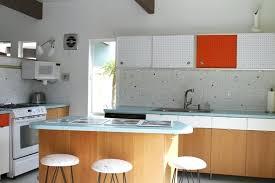 kitchen makeovers on a budget kitchen ideas on a budget small kitchen design ideas budget classy
