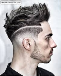 20 curly hairstyles for men 2016 ryancullenhair and hi lo fade