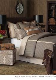 Custom Bed Linens - 84 best custom bedding from eastern accents images on pinterest