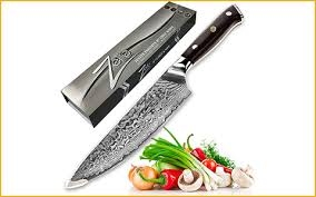 buy kitchen knives best chef knives to buy in 2018 chef knives expert