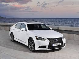 2016 lexus gs facelift rendered lexus ls eu 2013 pictures information u0026 specs