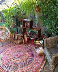 m t o la chaise dieu 76 best mediterranean interiors for agnes images on home