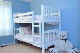 Elise Bunk Bed Manufacturer Elise Bunk Bed Drinkmorinaga