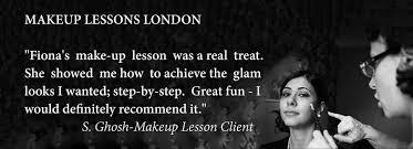 Makeup Classes Near Me Makeup Lessons Near Me Mugeek Vidalondon