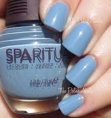 212 best nails images on pinterest nail polishes nail polish