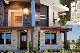 interior home security cameras exterior security cameras for your home interior outdoor security