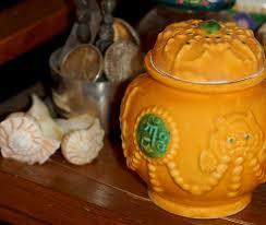 Buddhist Treasure Vase Digital Tibetan Buddhist Altar Terbum Tibetan Earth Treasure Vases