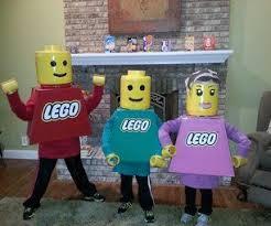 Lego Halloween Costume Viac Ako 25 Najlepších Nápadov Na Pintereste Na Tému Lego