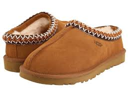 ugg slippers sale size 4 ugg tasman at zappos com