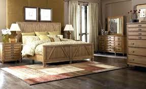 solid wooden bedroom furniture wood furniture bedroom sets collection natural wood bedroom