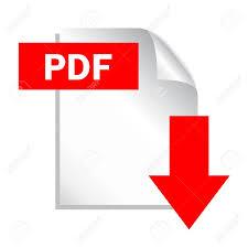 Small Pdf Pdf Icon Free Icons