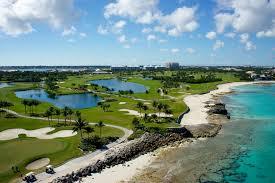 exuma archives best of bahamas waterfront properties