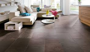 porcelain tile floors advantages and disadvantages express