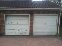 where to buy garage door struts europa garage doors garage door installation medway garage