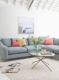 Unusual Corner Sofas Best 25 Corner Sofa Ideas On Pinterest Corner Sofa Living Room