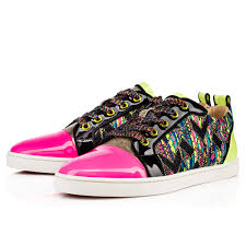 christian louboutin shoes for women flats outlet wholesale