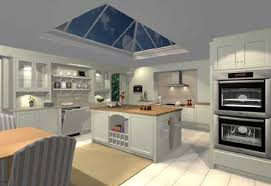 2020 design kitchen 5 20 20 design kitchen 5 www 2020techn u2026 flickr