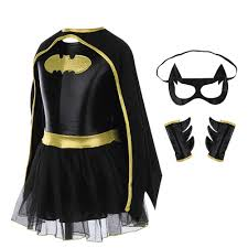 batgirl halloween costume accessories online get cheap batman batgirl costume aliexpress com alibaba