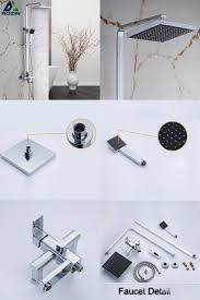 shower bathroom tap sets stunning exposed pipe tub and shower full size of shower bathroom tap sets stunning exposed pipe tub and shower set visit