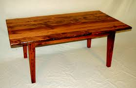 reclaimed wood dining room table furniture delightful rustic dining room tables for sale dining