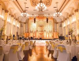 Wedding Arches Adelaide Adelaide Town Hall Weddings