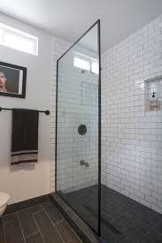 subway tile bathroom floor ideas subway tile bathroom floor ideas lovely best 25 white tiles black