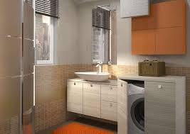 quanto costa arredare un bagno gallery of arredare la lavanderia nel bagno di oggi arredo bagno